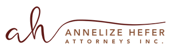 Annelize Hefer Attorneys Inc.